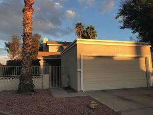 10033 N 66TH Lane, Glendale, AZ 85302