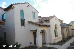 26424 N 53RD Glen, Phoenix, AZ 85083