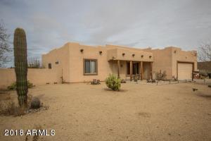 24622 W Desert Vista Trail, Wittmann, AZ 85361