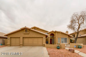 2657 E VERBENA Drive, Phoenix, AZ 85048