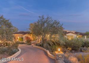 Property for sale at 7723 E Santa Catalina Drive, Scottsdale,  Arizona 85255