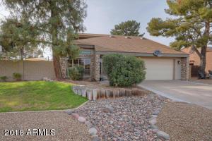 6922 S BUTTE Avenue, Tempe, AZ 85283
