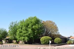6826 W WAGONER Road, Glendale, AZ 85308