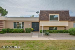 8446 E CHAPARRAL Road, Scottsdale, AZ 85250
