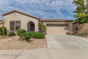 4056 E DONATO Drive, Gilbert, AZ 85298