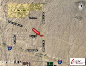 1327 N Palo Verde Road, 26, Buckeye, AZ 85396