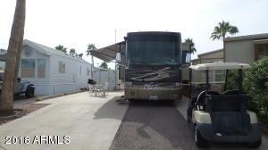 222 S KIOWA Circle, 521, Apache Junction, AZ 85119
