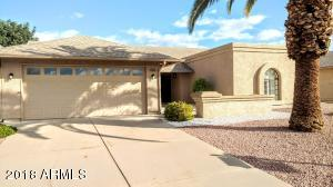 9832 W KIMBERLY Way, Peoria, AZ 85382