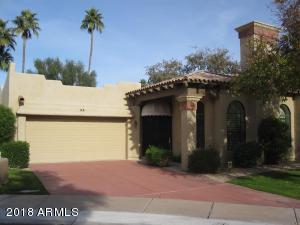 7955 E CHAPARRAL Road, 99, Scottsdale, AZ 85250