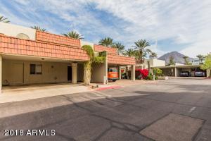 4238 E MARIPOSA Street, Phoenix, AZ 85018