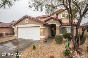 25849 W WHYMAN Street, Buckeye, AZ 85326