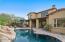 9604 E DIAMOND RIM Drive, Scottsdale, AZ 85255