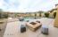 9818 E SOUTH BEND Drive, Scottsdale, AZ 85255