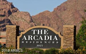3825 E CAMELBACK Road, 278, Phoenix, AZ 85018
