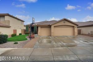 5178 W ANGELA Drive, Glendale, AZ 85308