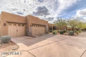 13300 E VIA LINDA, 1031, Scottsdale, AZ 85259