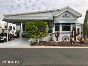 7750 E BROADWAY Road, 633, Mesa, AZ 85208