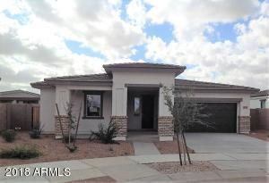 22543 E CAMINA BUENA Vista, Queen Creek, AZ 85142