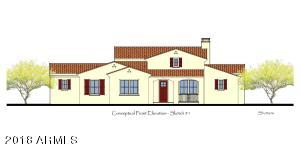 21413 W GLEN Street, Buckeye, AZ 85396
