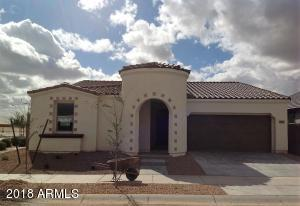 22519 E CALLE DE FLORES, Queen Creek, AZ 85142
