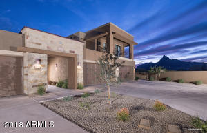Property for sale at 27000 N Alma School Parkway Unit: 1036, Scottsdale,  Arizona 85262