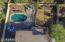 2661 S PALM Street, Gilbert, AZ 85295