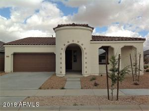 22492 E CALLE DE FLORES, Queen Creek, AZ 85142