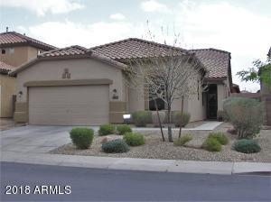 7059 W EAGLE RIDGE Lane, Peoria, AZ 85383