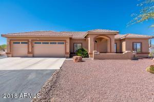 33526 N 12TH Street, Phoenix, AZ 85085