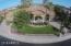 3718 E HUBER Street, Mesa, AZ 85205