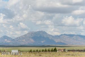 0 N Antelope Meadows Drive, Prescott Valley, AZ 86315