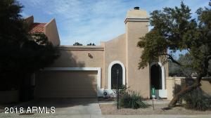2092 N SUNSET Drive, Chandler, AZ 85225