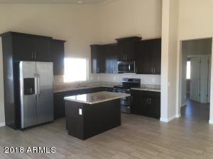 22329 W White Feather Lane, Wittmann, AZ 85361