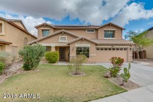 3108 W PLEASANT Lane, Phoenix, AZ 85041