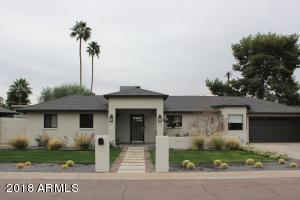 3209 E MISSOURI Avenue, Phoenix, AZ 85018
