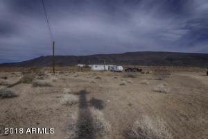 12253 N AVENUE 76 E, Dateland, AZ 85333