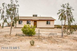 36408 W Victory Street, Tonopah, AZ 85354