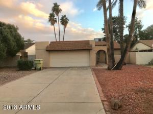 5127 W MOUNTAIN VIEW Road, Glendale, AZ 85302