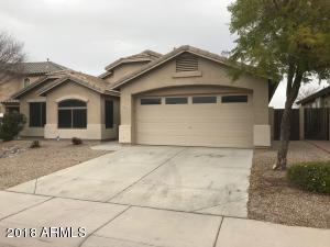 8205 S 45TH Lane, Laveen, AZ 85339