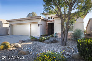 25015 S GOLFVIEW Drive