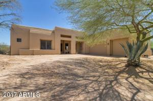 31398 N 59TH Street, Cave Creek, AZ 85331