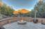 9820 E THOMPSON PEAK Parkway, 724, Scottsdale, AZ 85255