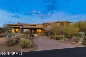 Property for sale at 39693 N 106th Street, Scottsdale,  Arizona 85262