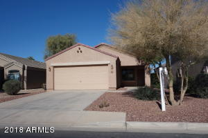 42974 W JEREMY Street, Maricopa, AZ 85138