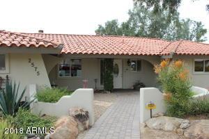 2575 E CAPTAIN DREYFUS Avenue, Phoenix, AZ 85032
