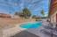7740 E ROSE Lane, Scottsdale, AZ 85250