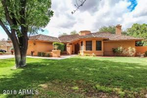 8522 S GRANDVIEW Avenue, Tempe, AZ 85284
