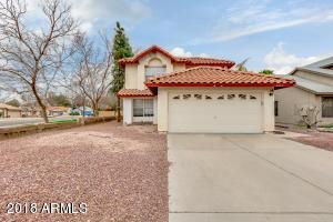 3817 W FOLLEY Street, Chandler, AZ 85226