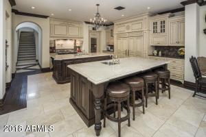Property for sale at 18945 N 98th Street, Scottsdale,  Arizona 85255