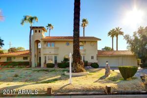 8043 N 5TH Avenue, Phoenix, AZ 85021